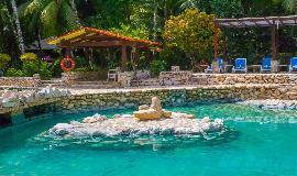 Chan-Kah Resort