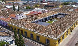 La Casa del Marqués de Comillas