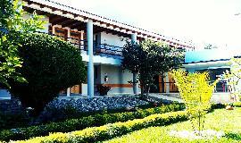 Casa Caelum
