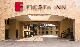 Fiesta Inn San Cristóbal de Las Casas