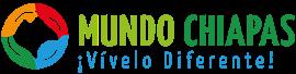 Mundochiapas.com
