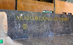museo_regional_tuxtla