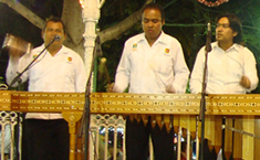 parque_marimba